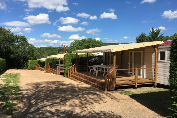 mobilehomes-grand-confort-2